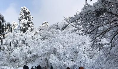 西汉姆联赞助必威公司登山拓展训练